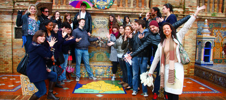 madrid-students-tiles-study-abroad-society
